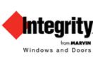 marvin-integrity-fiberglass-windows