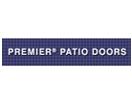 premier-patio-doors